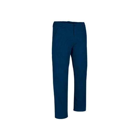 pantalon-valento-cosmo-azul-marino