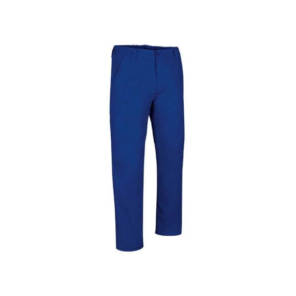 pantalon-valento-cosmo-azulina