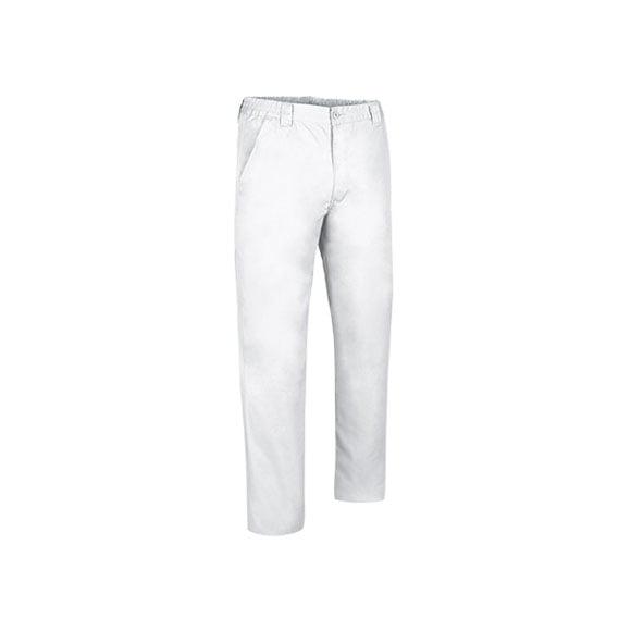 pantalon-valento-cosmo-blanco