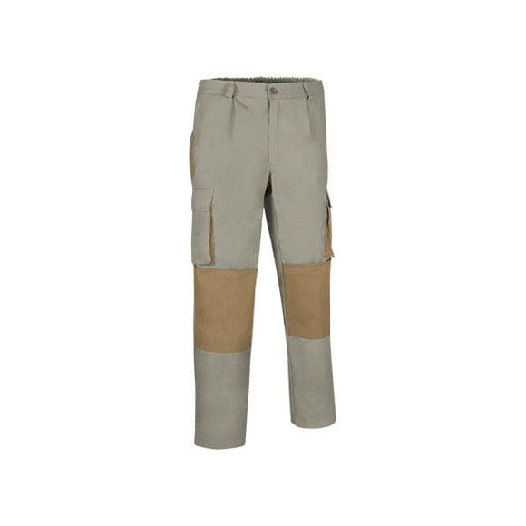 pantalon-valento-darko-arena-tierra