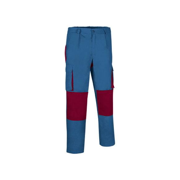 pantalon-valento-darko-azul-granate