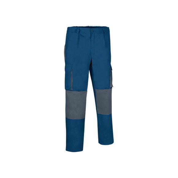 pantalon-valento-darko-azul-gris