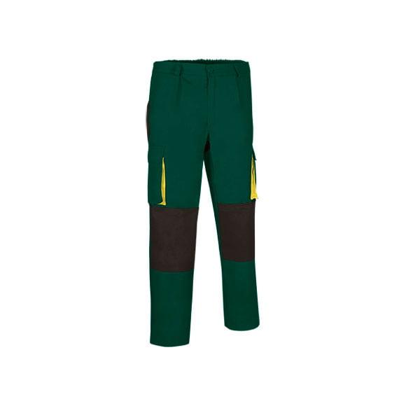 pantalon-valento-darko-verde-botella-negro-amarillo