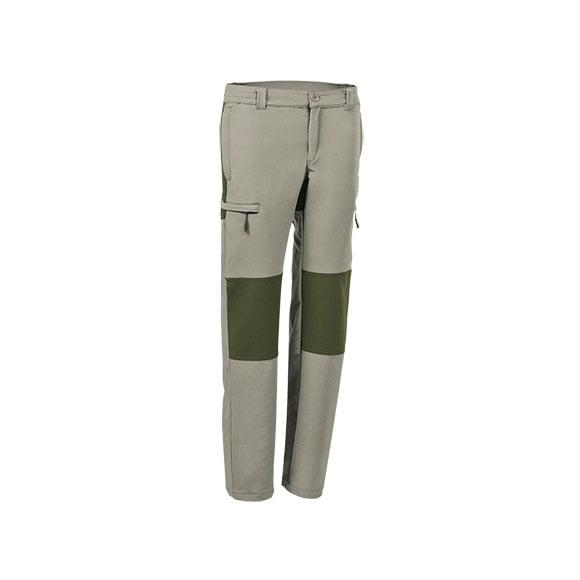 pantalon-valento-dator-arena-tierra