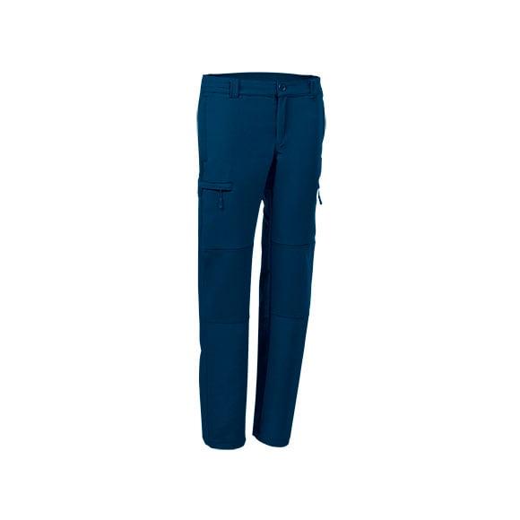 pantalon-valento-dator-azul-marino