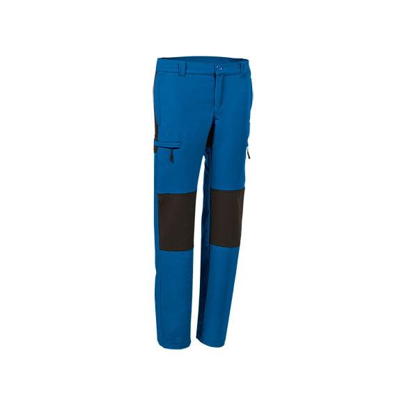 pantalon-valento-dator-azul-royal-negro