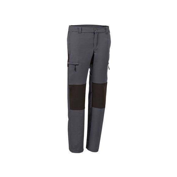 pantalon-valento-dator-gris-negro