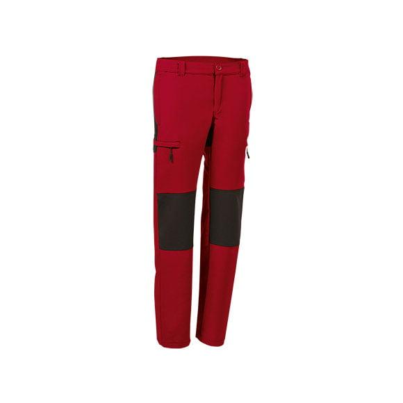 pantalon-valento-dator-rojo-negro