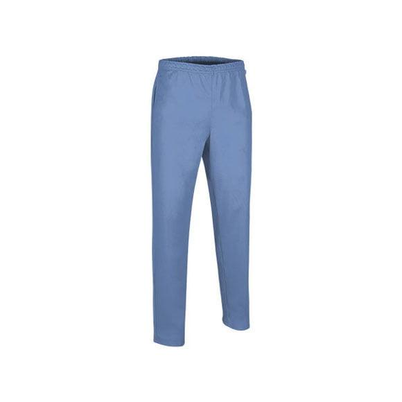 pantalon-valento-deportiva-court-pantalon-azul-celeste