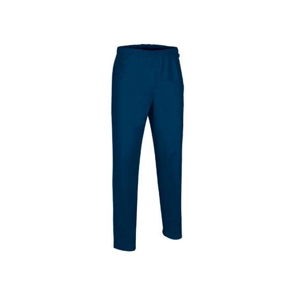 pantalon-valento-deportiva-court-pantalon-azul-marino