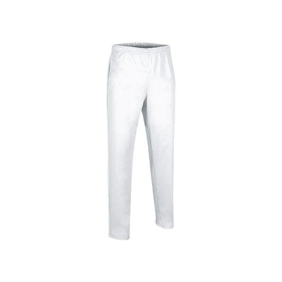 pantalon-valento-deportiva-court-pantalon-blanco
