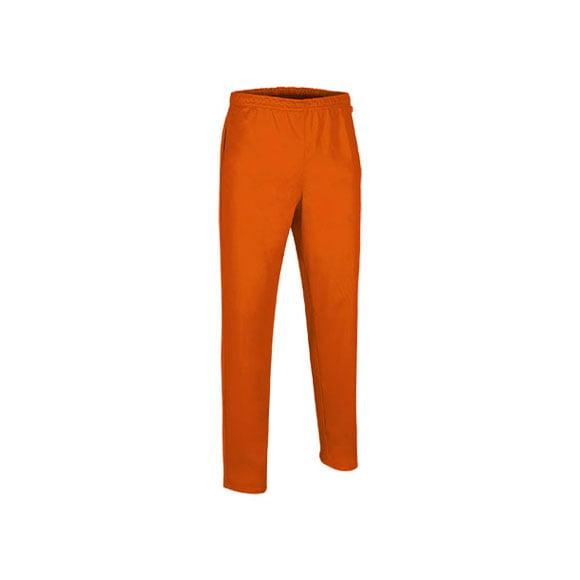 pantalon-valento-deportiva-court-pantalon-naranja