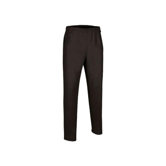 pantalon-valento-deportiva-court-pantalon-negro