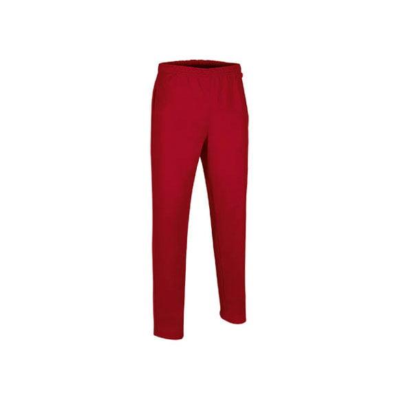 pantalon-valento-deportiva-court-pantalon-rojo