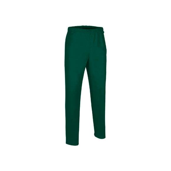 pantalon-valento-deportiva-court-pantalon-verde-botella