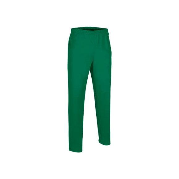 pantalon-valento-deportiva-court-pantalon-verde-kelly