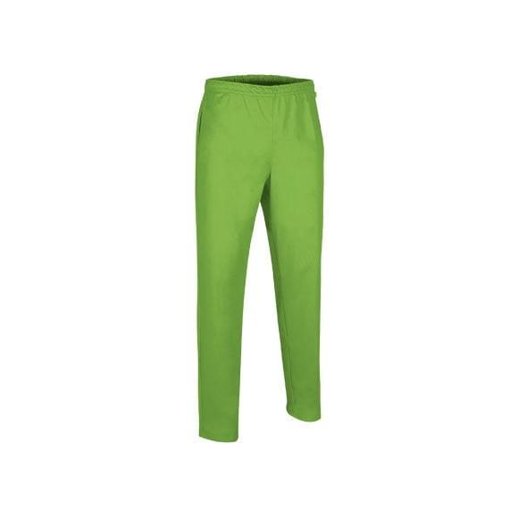 pantalon-valento-deportiva-court-pantalon-verde-primavera