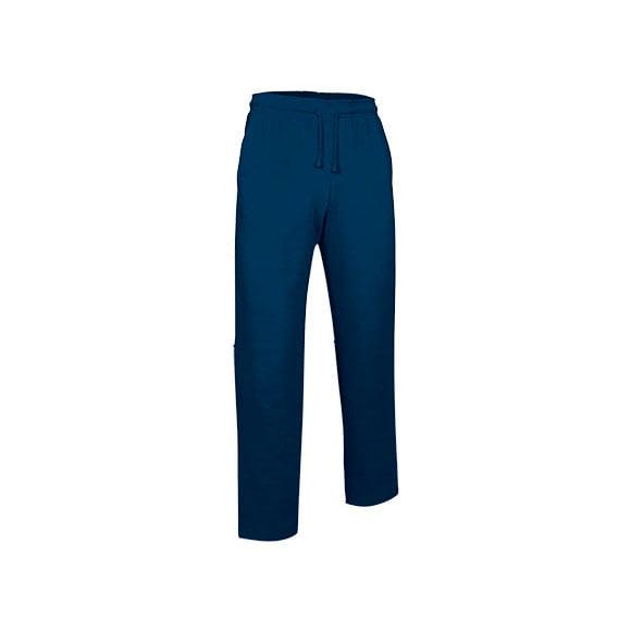 pantalon-valento-deportivo-beat-azul-marino