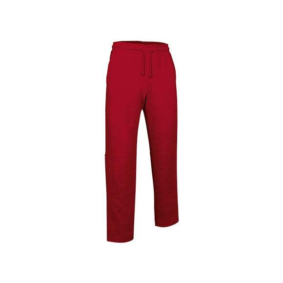 pantalon-valento-deportivo-beat-rojo