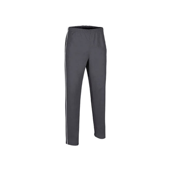 pantalon-valento-deportivo-game-gris-blanco