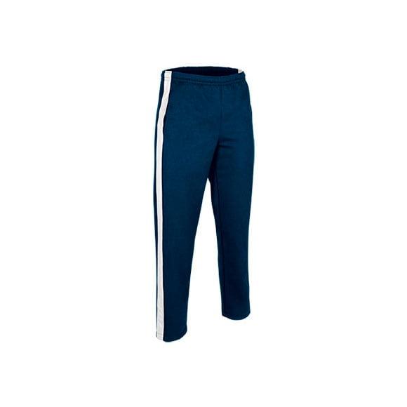 pantalon-valento-deportivo-park-azul-marino-blanco