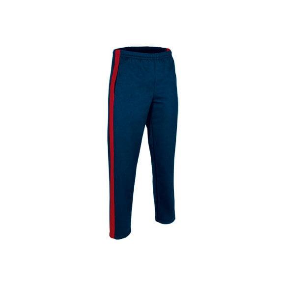 pantalon-valento-deportivo-park-azul-marino-rojo