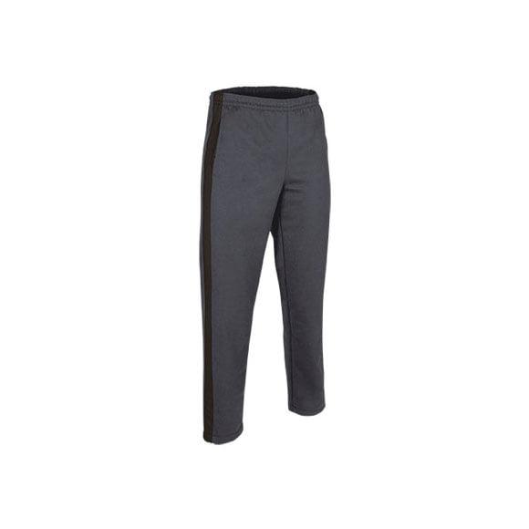 pantalon-valento-deportivo-park-gris