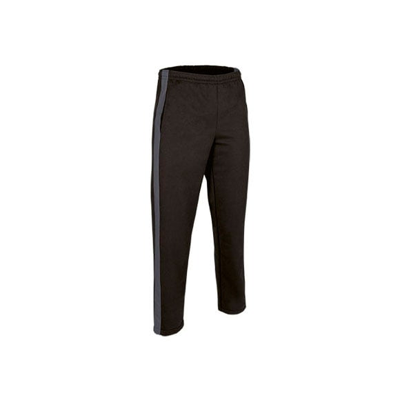 pantalon-valento-deportivo-park-negro-gris