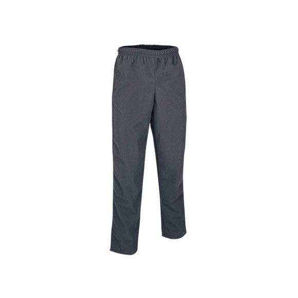 pantalon-valento-deportivo-player-gris