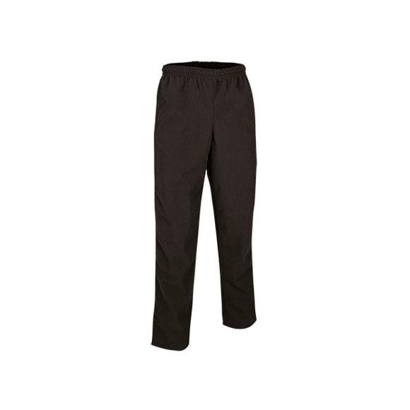 pantalon-valento-deportivo-player-negro