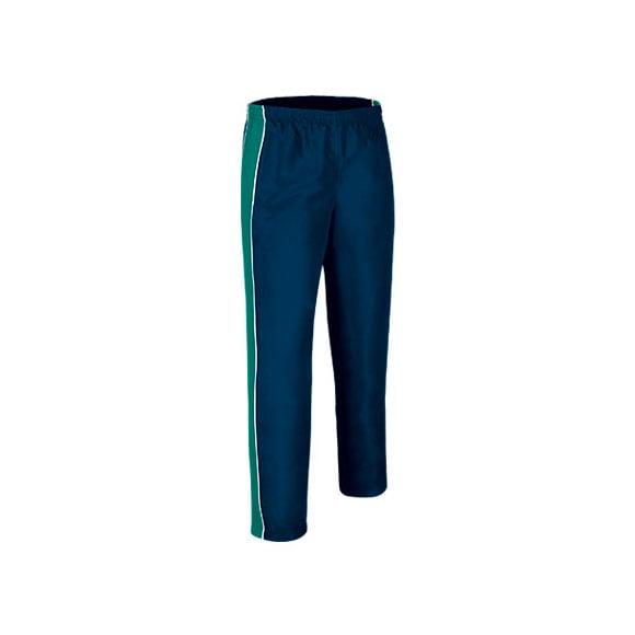 pantalon-valento-deportivo-tournament-azul-marino-hierba-blanco