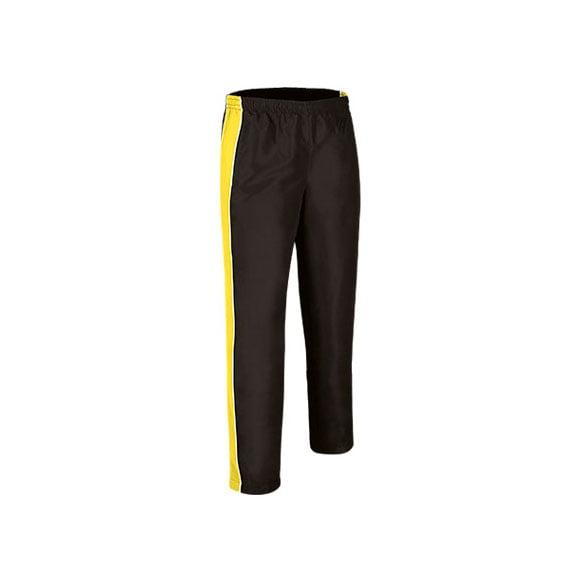 pantalon-valento-deportivo-tournament-negro-amarillo-blanco