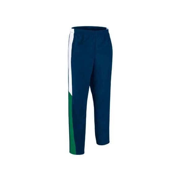 pantalon-valento-deportivo-versus-pantalon-azul-marino-hierba-blanco