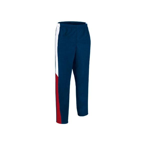 pantalon-valento-deportivo-versus-pantalon-azul-marino-rojo-blanco
