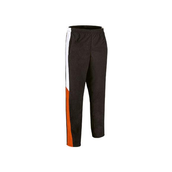pantalon-valento-deportivo-versus-pantalon-negro-naranja-blanco