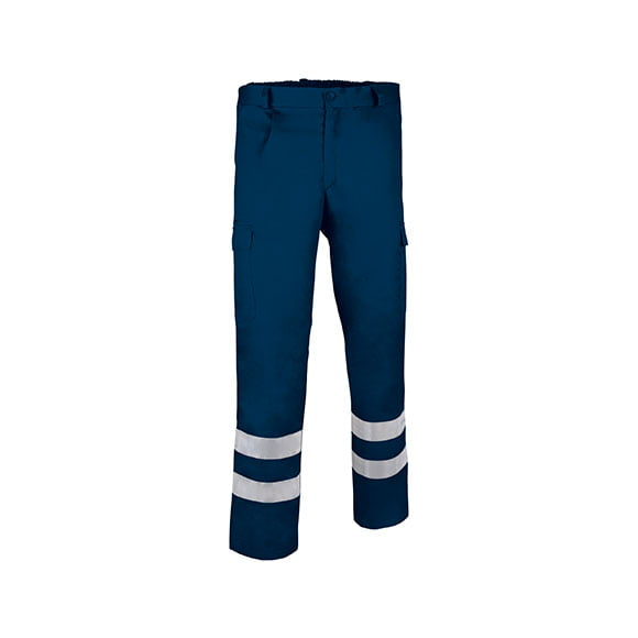 pantalon-valento-drill-azul-marino
