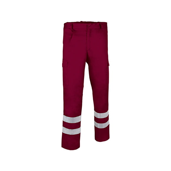 pantalon-valento-drill-granate