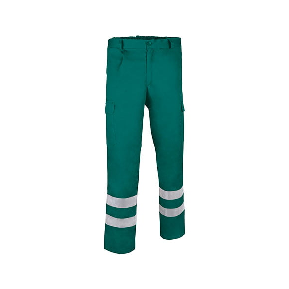 pantalon-valento-drill-verde-amazonas