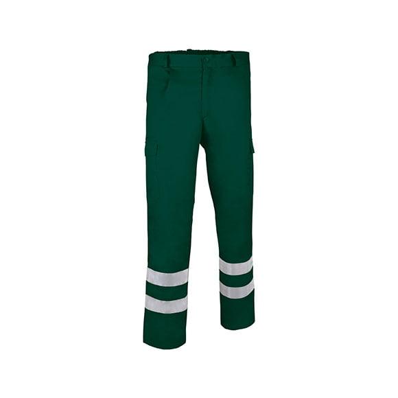 pantalon-valento-drill-verde-botella