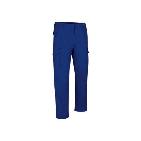 pantalon-valento-force-azulina