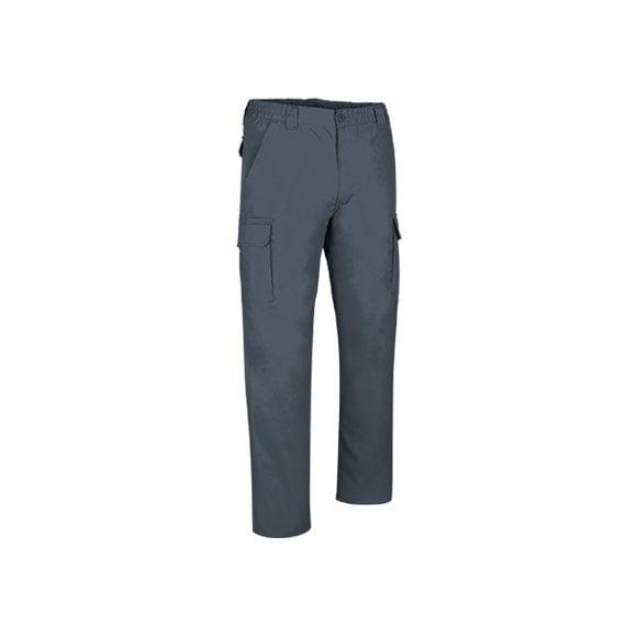 pantalon-valento-force-gris