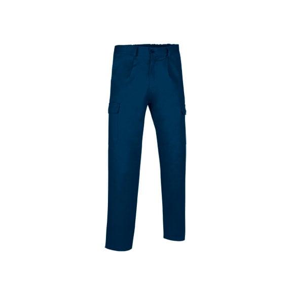 pantalon-valento-miller-azul-marino