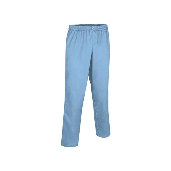 pantalon-valento-pixel-azul-celeste