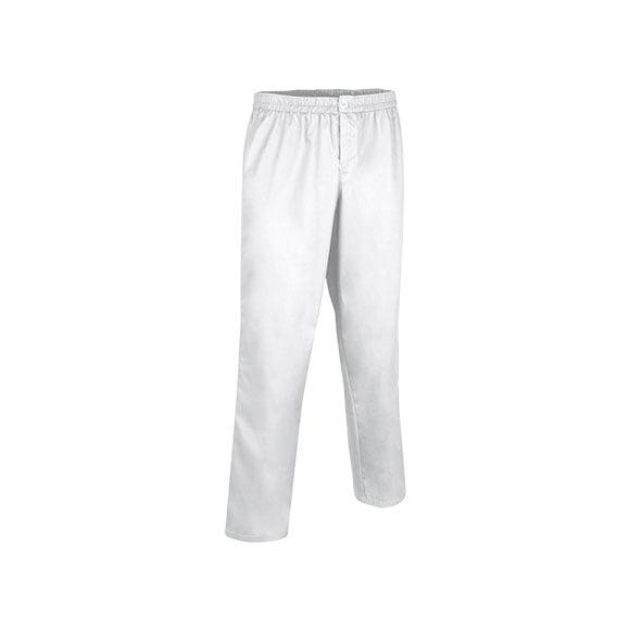 pantalon-valento-pixel-blanco