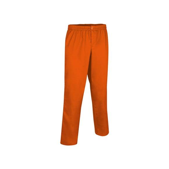 pantalon-valento-pixel-naranja
