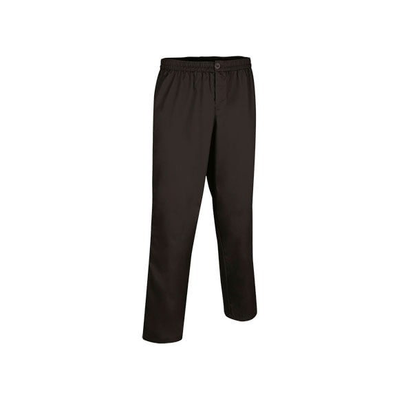 pantalon-valento-pixel-negro