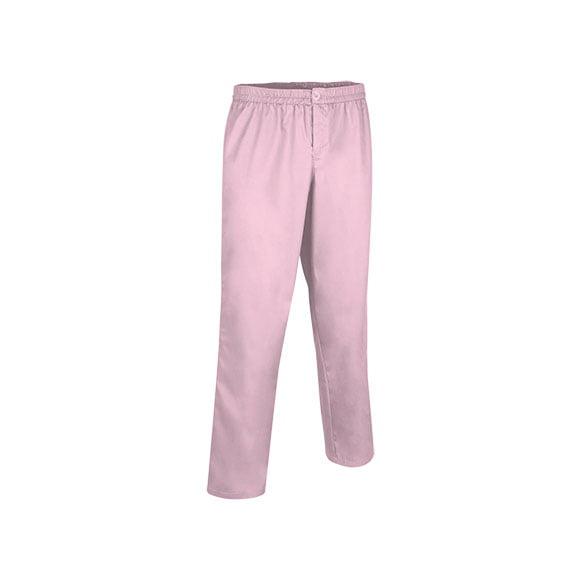 pantalon-valento-pixel-rosa