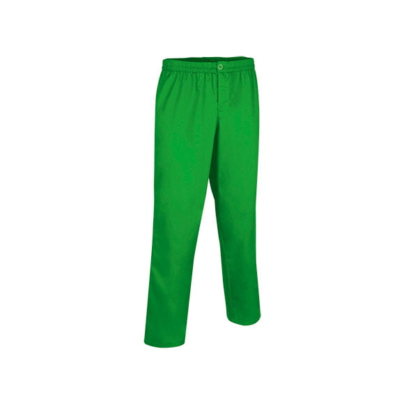 pantalon-valento-pixel-verde-primavera
