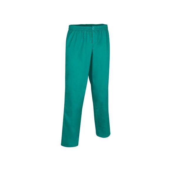 pantalon-valento-pixel-verde-quirofano