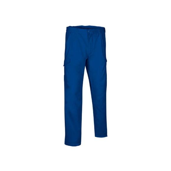 pantalon-valento-quartz-azulina
